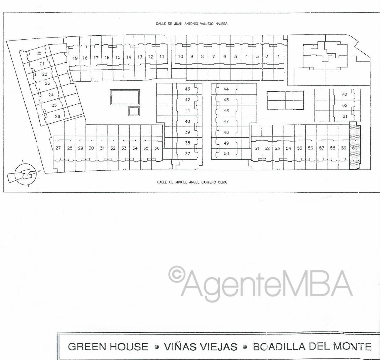 35-chalet-pareado-boadilla-del-monte-Conjunto-residencial-Miguel-Angel-Cantero-Oliva