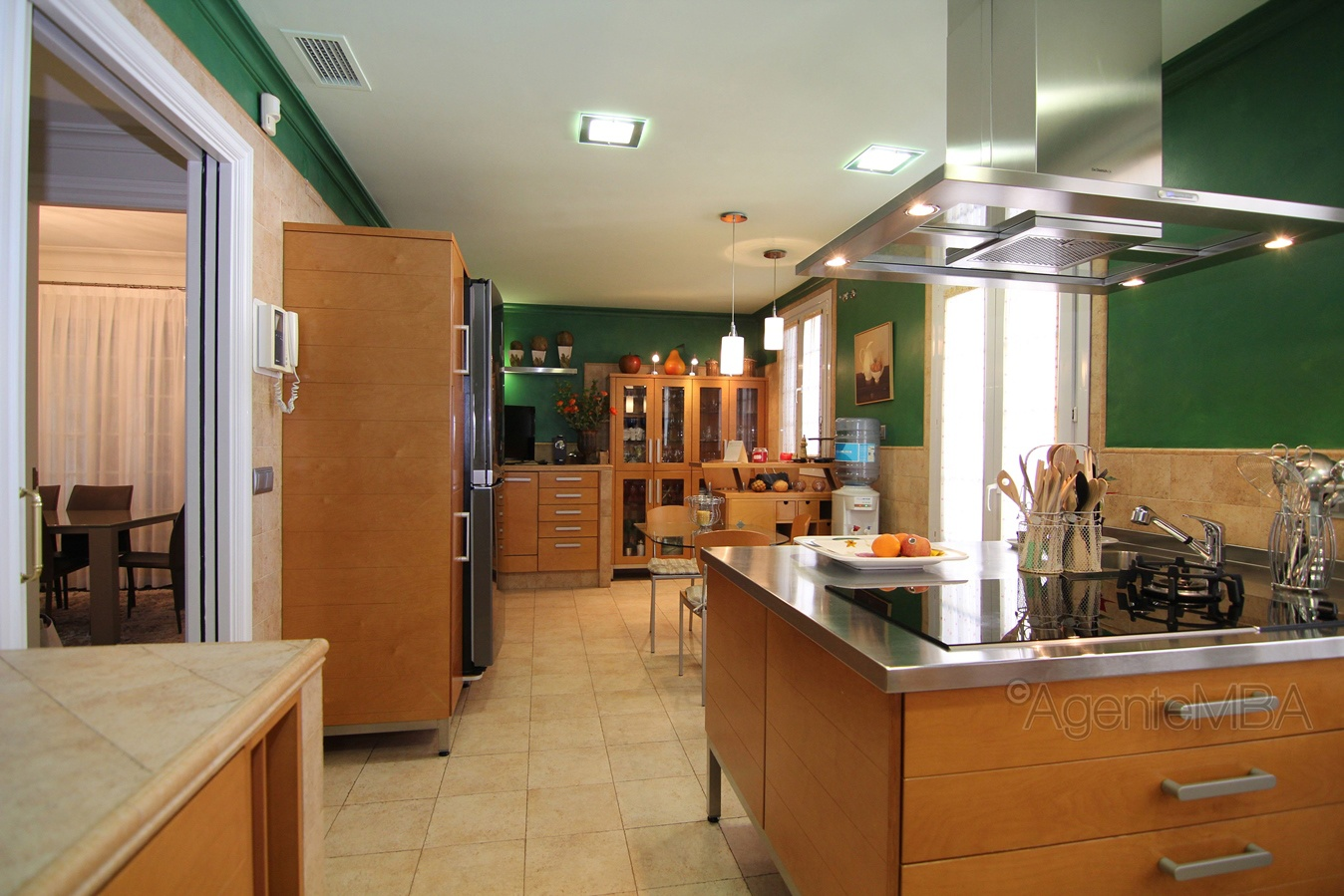 8-cocina1-WEB